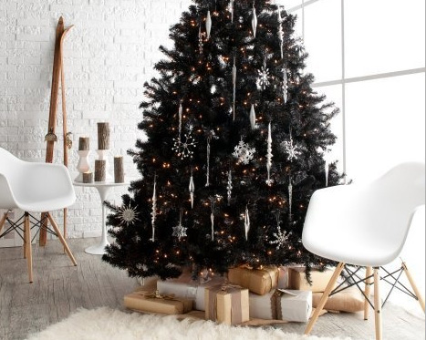 Opulent Decorations UP TO 40% OFF