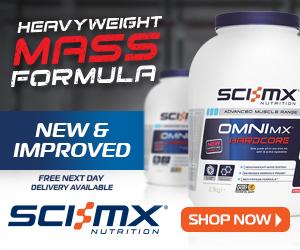 omni-mx-new-formula-300x250