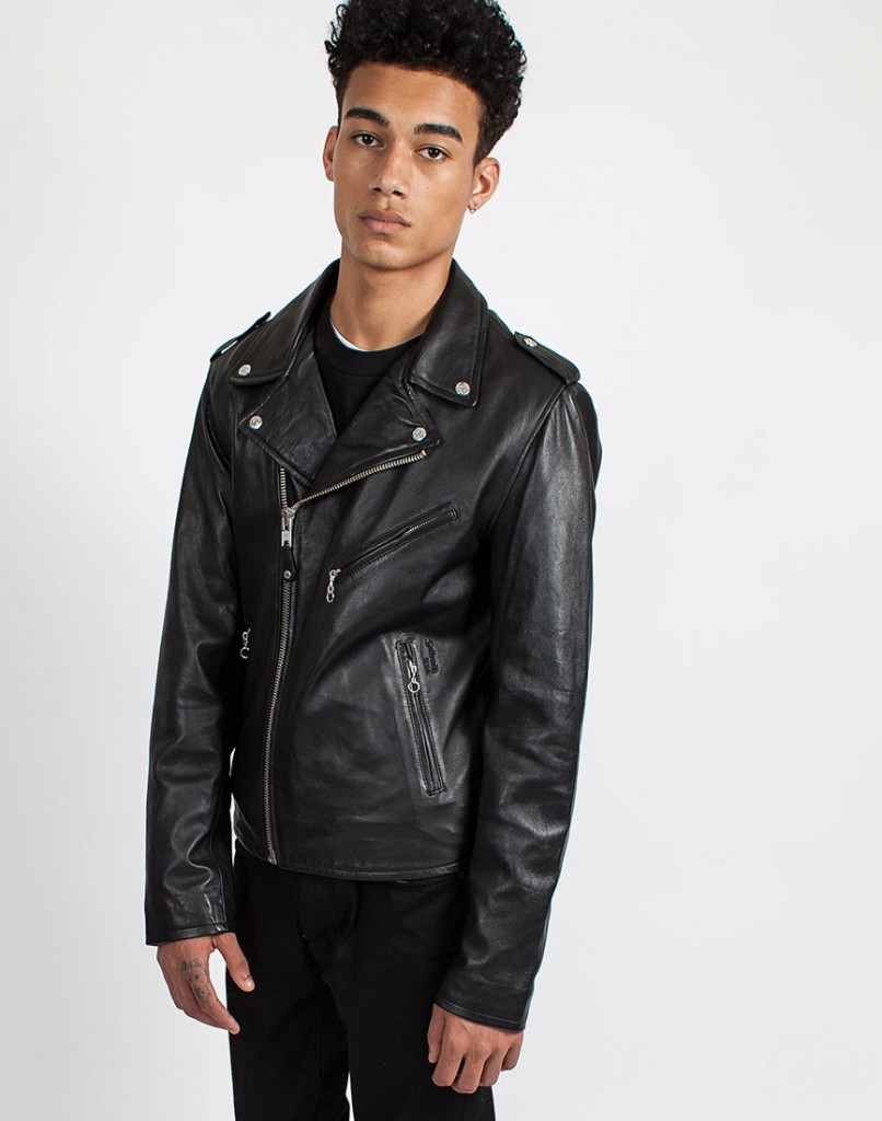 schott-leather-biker-jacket-11