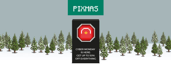 2015_11_30_cyber-monday