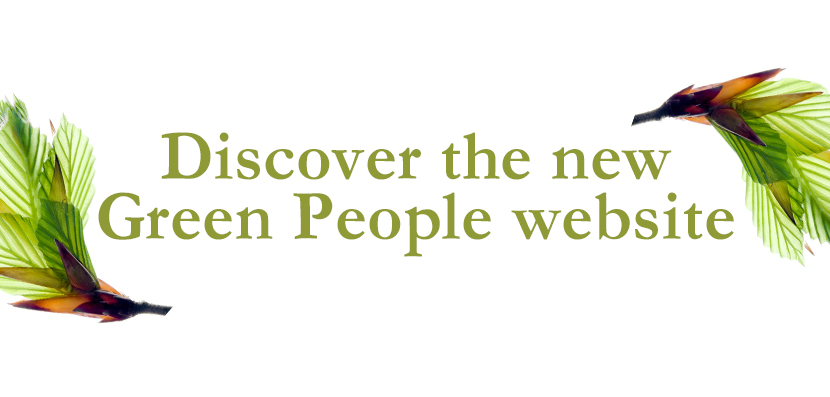 DiscoverNewWebsite