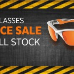 Oakley Clearance Sale www.Vivomed.com