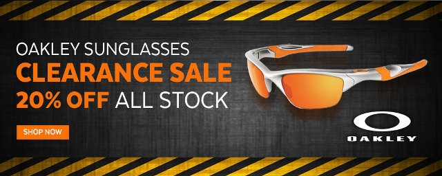 Oakley Clearance Sale Vivomed