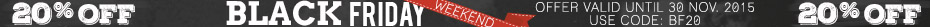 bf20 mini banner