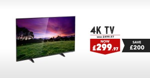 black-friday-products-for-facebook-4k-tv