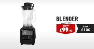 black-friday-products-for-facebook-blender