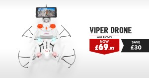 black-friday-products-for-facebook-drone