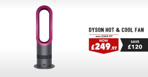 black-friday-products-for-facebook-dyson-fan