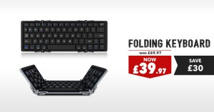 black-friday-products-for-facebook-folding-keyboard