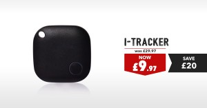 black-friday-products-for-facebook-i-tracker