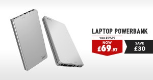 black-friday-products-for-facebook-laptop-powerbank