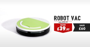 black-friday-products-for-facebook-robot-vac