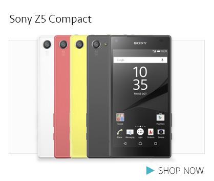 black-friday-sony-z5-compact