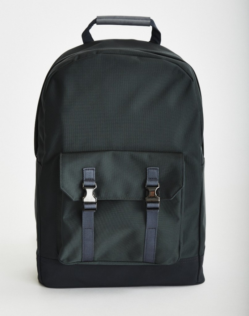 c6_charcoal_ballistic_nylon_backpack_002