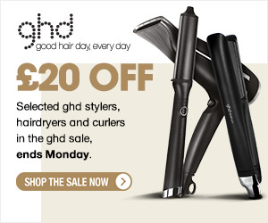 ghd-national-arctic-banner-blackfri-300x250-1