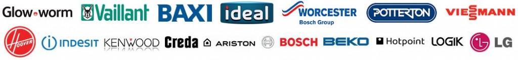 logos landlord