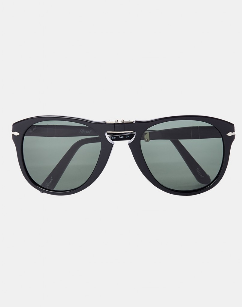 persol_1508910465166_2