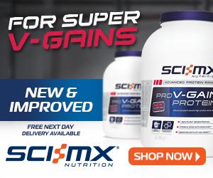 pro-v-gain-protein-300x250