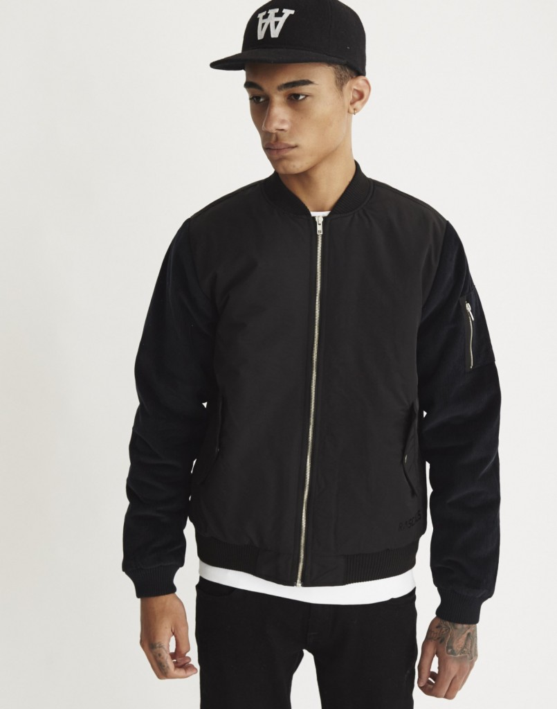 rascal_bomberjacket_black_010