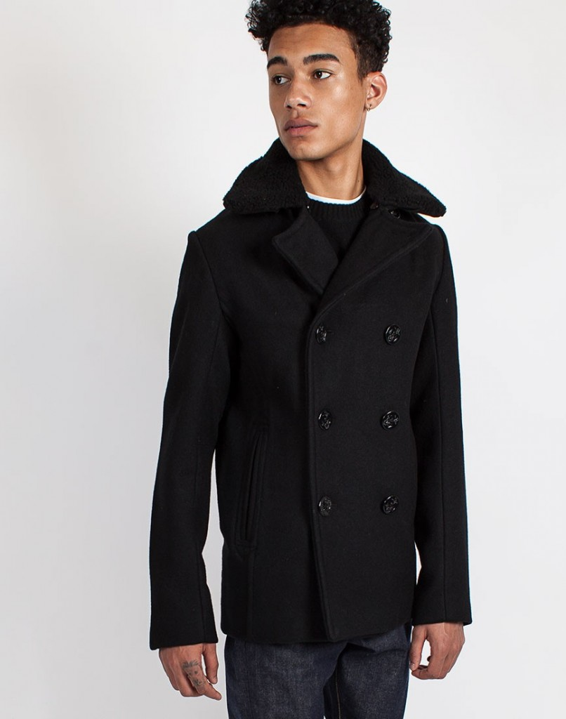 schott-coat-black-sailor-button-21