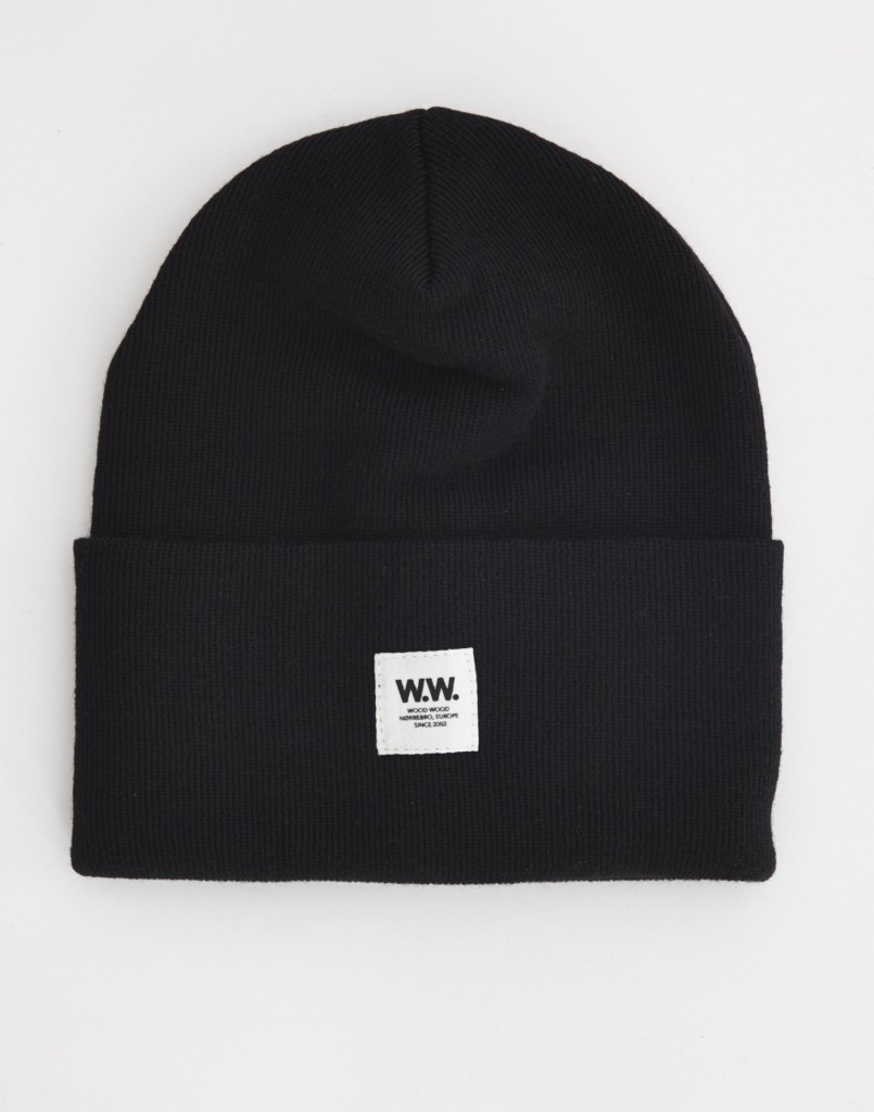 woodwood_tallbeanie_black_001