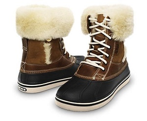 12812-26H--LS--AllCast_Luxe_Duck_Boot--140706-0057_Q_EDITED