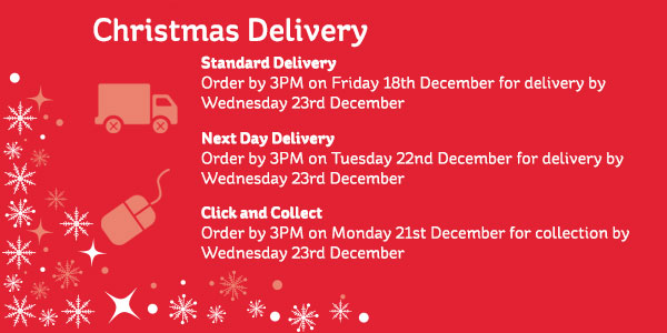 Christmas-Delivery-FINAL (2)