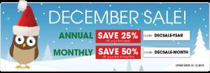 Dec15-Promo-Header
