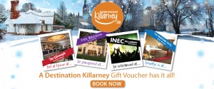 Destination-Killarney-Christmas'15-gift-voucher-for-mirror-720x300