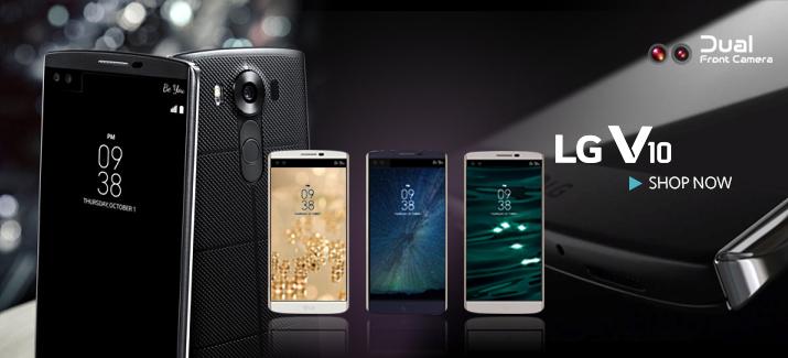 LG-v10-facebook-715x325