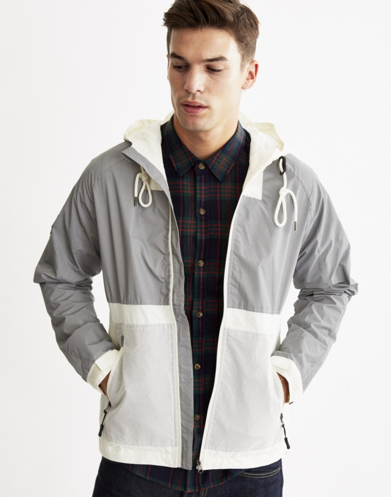 bellfield_11082_windbreaker_opticwhite_036