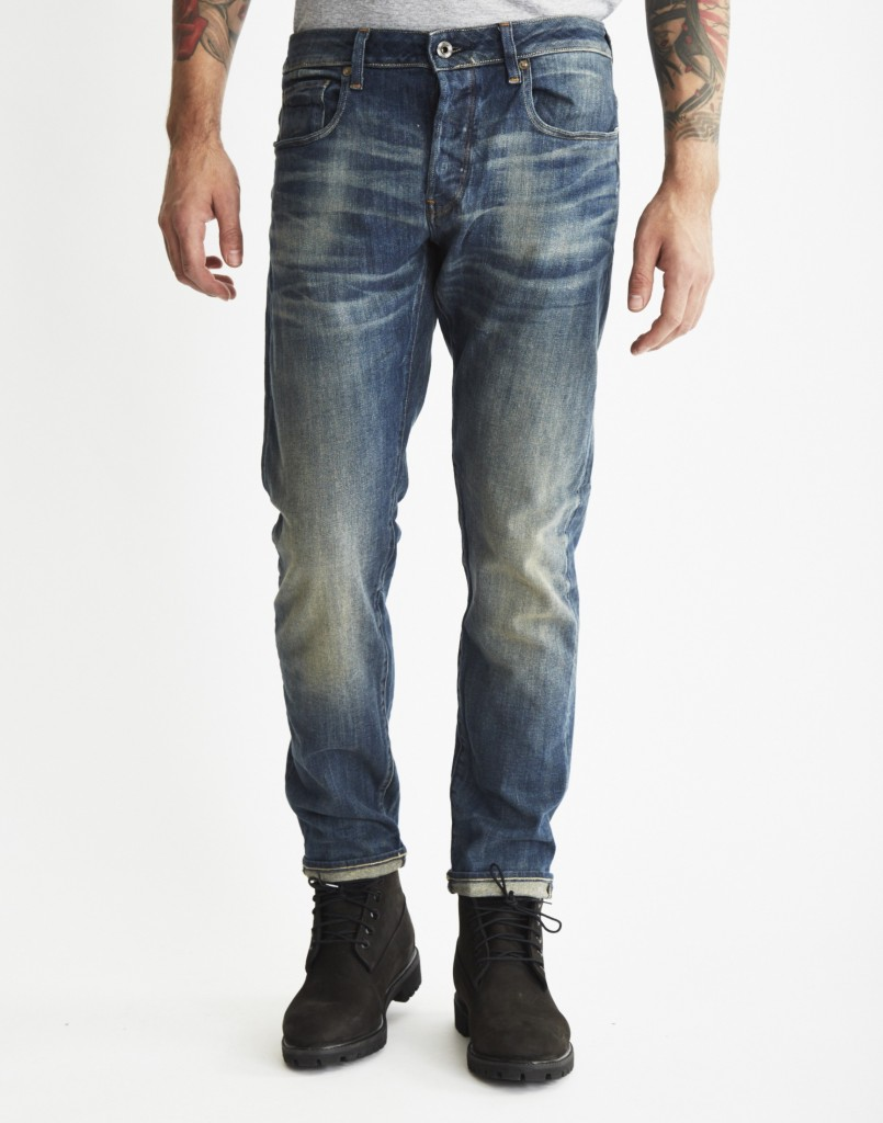 gstar_raw_3301slim_bluedelmstretchdenim_004