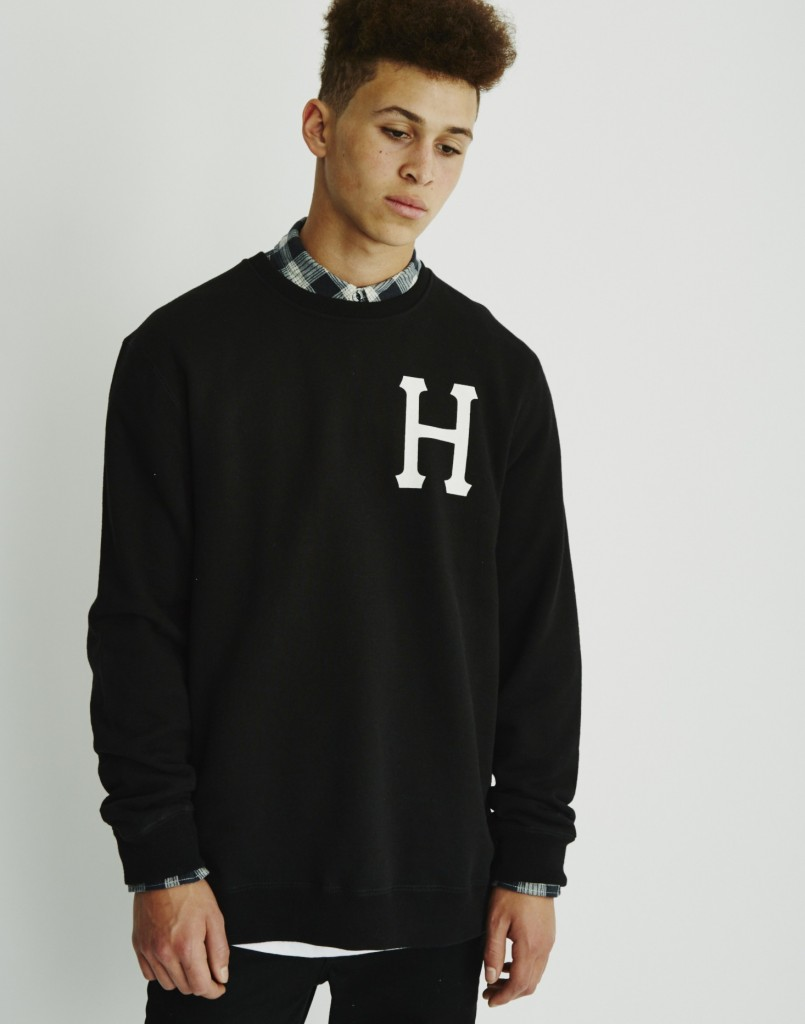 huf_hlogo_blacksweat-016