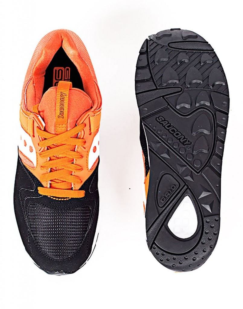 idleman-shoes-302_1
