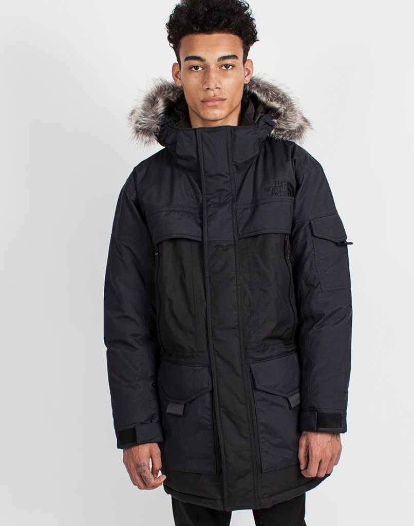 north-face-black-3
