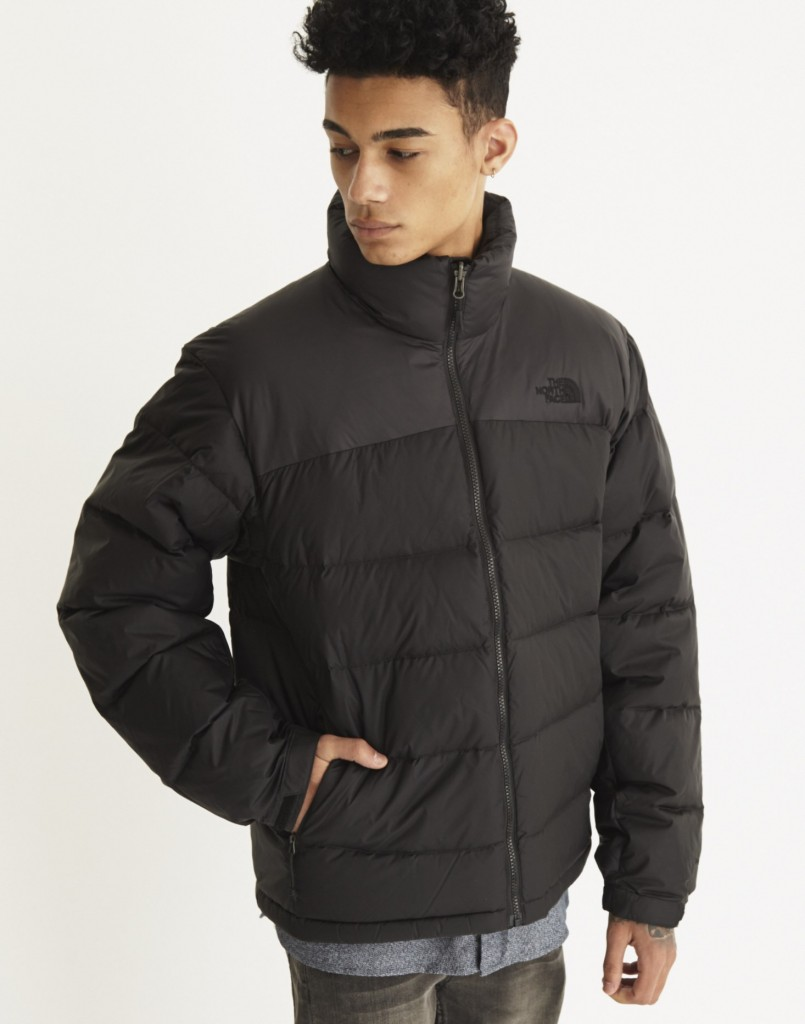 nuptse_black_nf_pufferjacket_005_1
