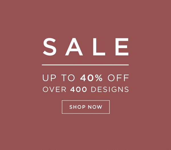 Swoon Editions Sale