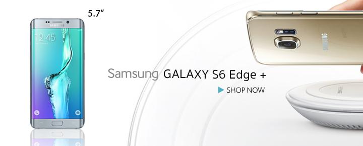 sumsung-s6-edge-plus-720x290