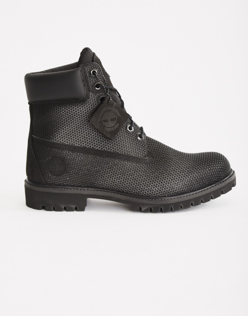 timberland_hommes_a1181_black_001