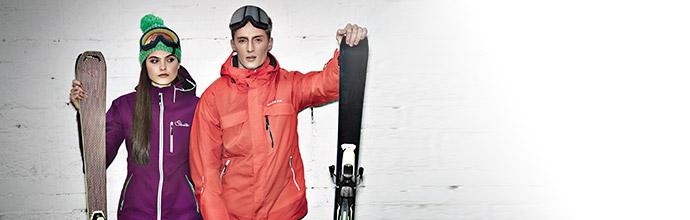 180116_dare2b_ski_top