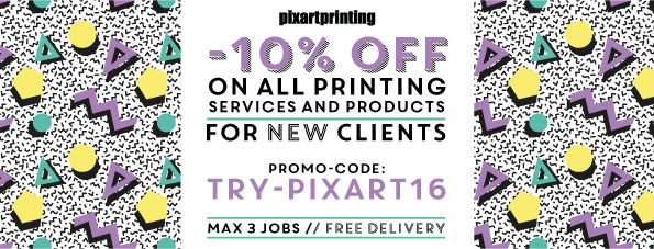 the hub pixartprinting is proud to present the new annual 10 off for new customers. Black Bedroom Furniture Sets. Home Design Ideas