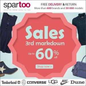 500x500_UK_3rd_markdown