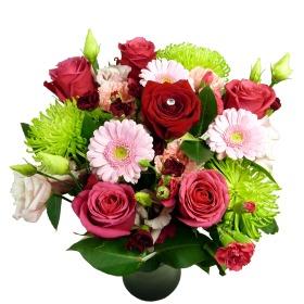 My_Valentine_Bouquet_v1__________wi280he280moletterboxbgwhite
