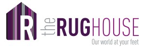 The Rug House Logo_FINAL