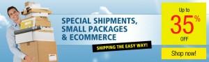 UK-ban-ecommerce-0216 rajapack