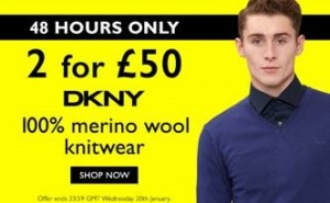 dkny jumpers