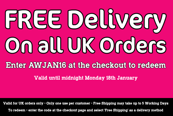 free-delivery-jan16-AW