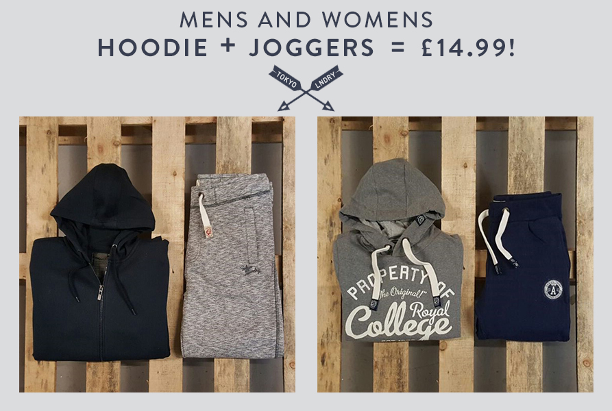 hoodie and joggers banner 893 x 600 home page