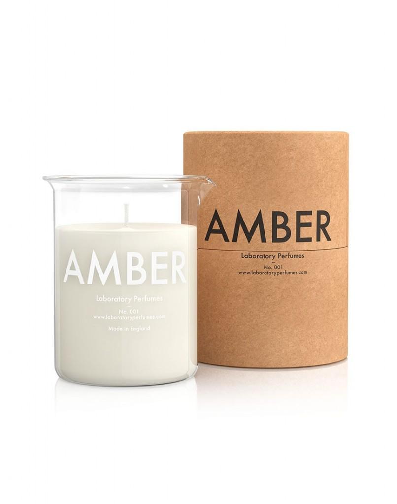laboratory_perfumes_0006_amber