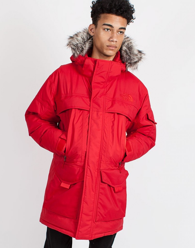 north-face-red-8